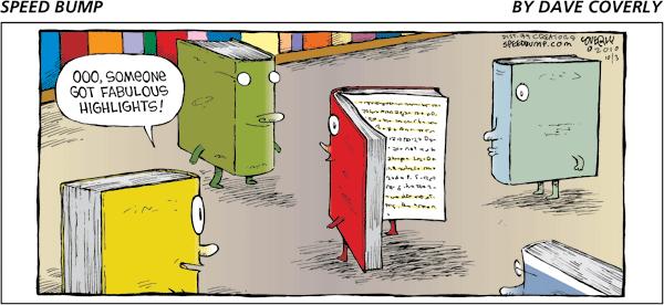 bookhighlights