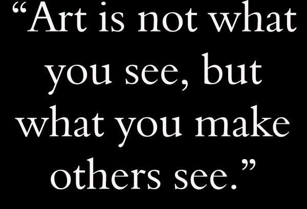 logo1-art-is-not-what-you-see-but-what-you-make-others-see