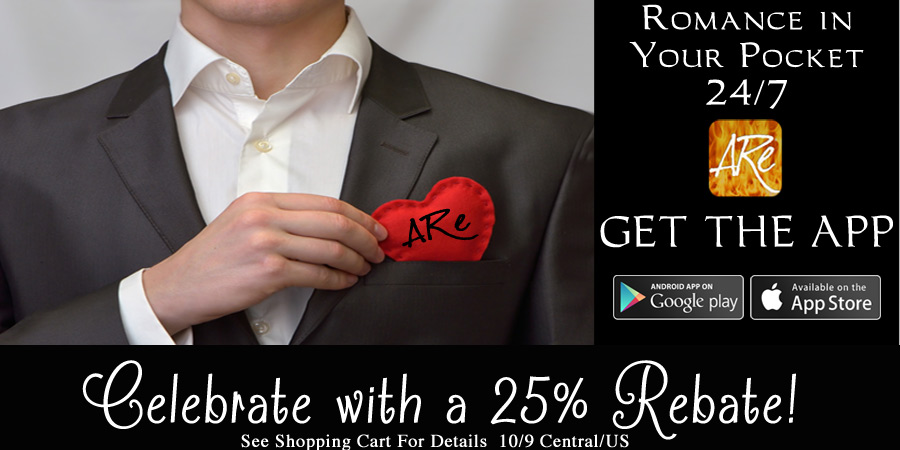 ARe_25Percent_Rebate