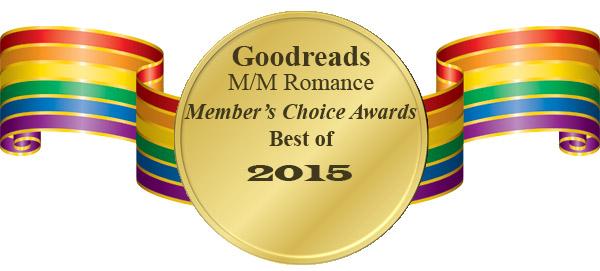 GR Award Badges_Opening copy_1