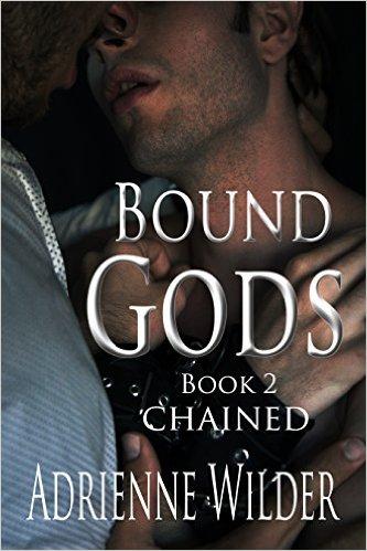 boundgods2