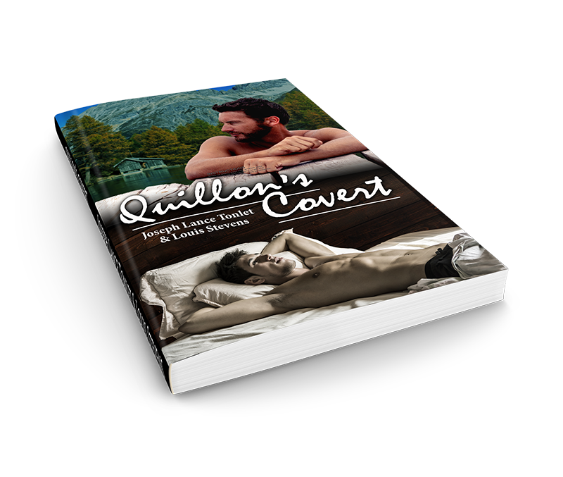 Quillons_Book_mockup_sm