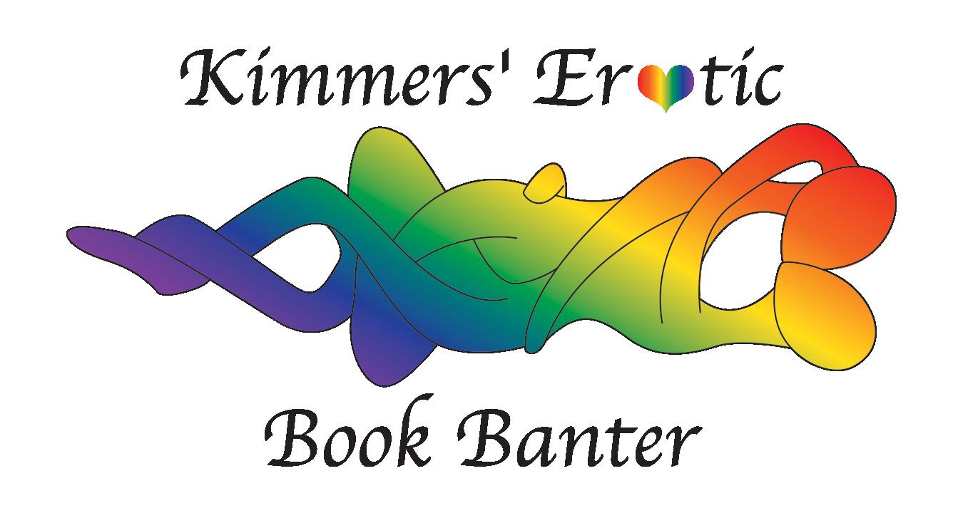 Kimmer_FINAL_OL