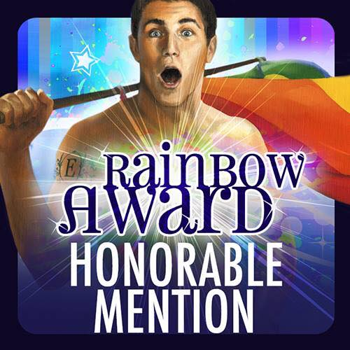 rainbow_award_honorable_mention