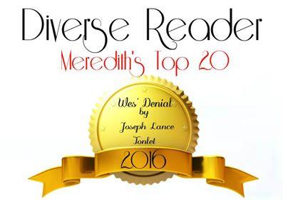 diverse_reader_2016_top_20_badge