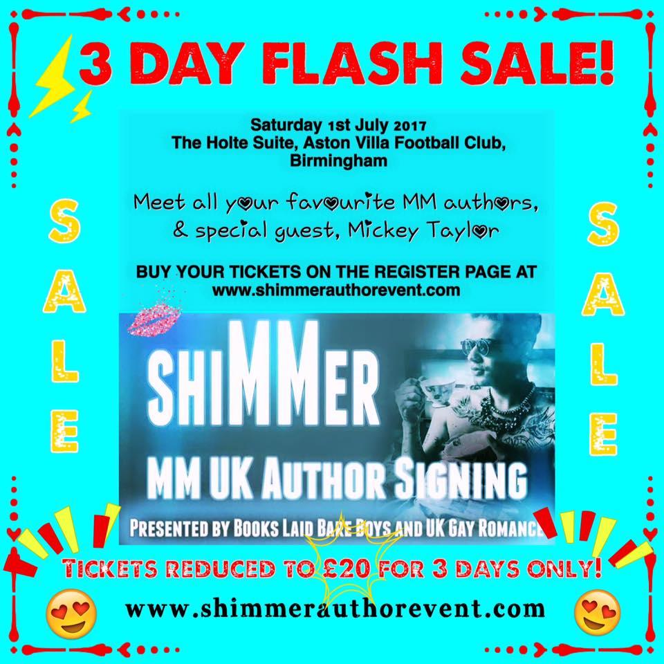 shimmer_flash_sale