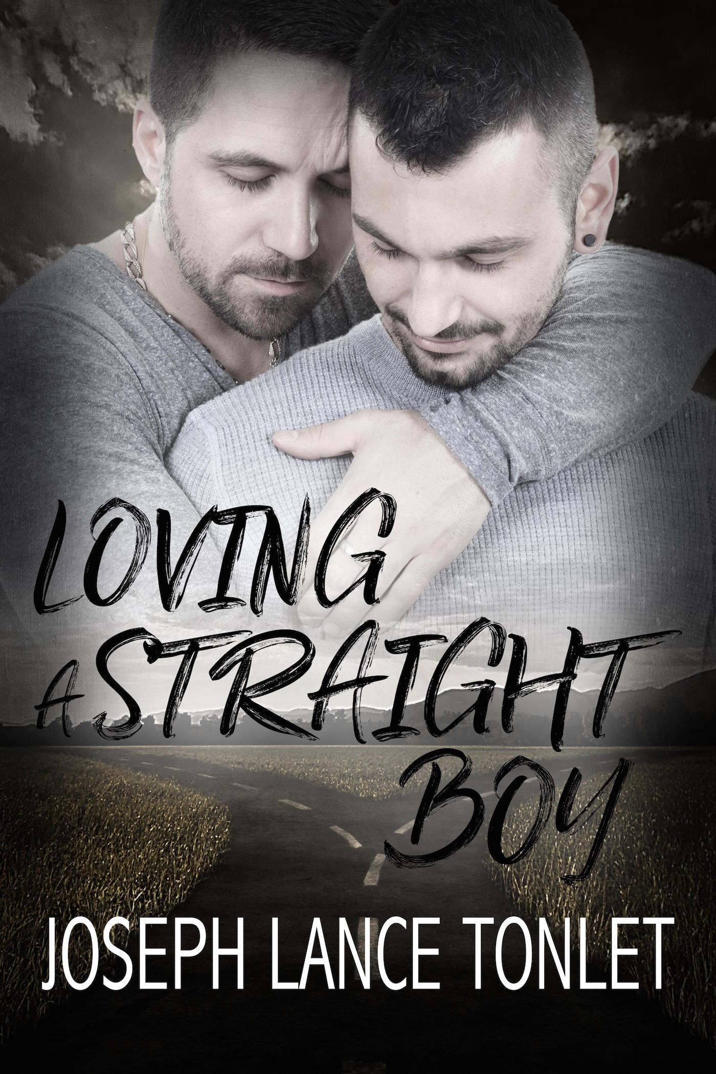 Loving_A_Straight_Boy_front_x1400
